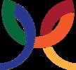 Modus_logo_colors_five_piece__1_