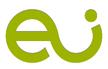 Ewi_logo_facebook